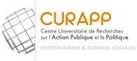 CURAPP